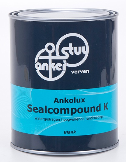 Ankolux-Sealcompound-K-1-Liter.jpg